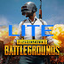 PUBG lite beta version release date