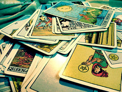 tarot por visa, tarot telefónico, tiradas de tarot tarot barato, Videncia. Lecturas de tarot., Videntes económicos y baratos, tarot amor, tiradas sentimentales,