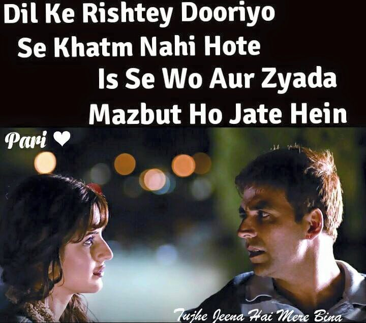 *Top* 94 Sad Hindi Image Status Facebook, Whatsapp ...