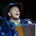 Musical 'Bem Sertanejo', de Michel Teló, pode captar até R$ 7,6 milhões