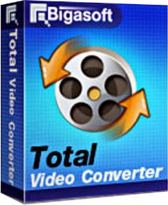video media converter what is the best video converter video editing video converter linux one video converter convert powerpoint to video good video converter video conversion software video converter no download online video convert presentation to video converter free powerpoint to video converter video format converter online free video converter no watermark video encoder video converter online online video converter wmv free online video converter to 3gp video convert to dvd online video to mp4 converter powerpoint to video converter free convert videos online video converter free online free video converter n01 video converter free online video converter to avi best free video converter software powerpoint to video video file converter online video to mp3 converter online videos converter dvd video how to convert mov to wmv swf to video converter free free video converting software batch video converter video converter program best video file converter online video converter.com super video converter free download mod video converter dvd to video converter free media converter video converter to dvd convert video files video to dvd converter video converter free online free video converter online powerpoint to video converter video converter review video file converters video converters video to cd converter online video format converter file conversion software convert wmv to mp4 catch video converter convert to dvd video converter mov to wmv how to convert video files video codec converter converting mp4 to avi online video converter to mp4 convert avi to mp4 video file converter freeware video file converter download iskysoft video converter serial htc video converter video converter programs videos to dvd converter best video converters convert avi to mov high quality video converter no1 video converter e.m. hd video converter convert avi video size converter how to convert powerpoint to video open video converter video converting software free video converter software online video converter to avi how to convert avi to mp4 wmv video converter convertisseur de video vso video converter boilsoft video converter online video converter mp4 convert video to wmv video to wmv converter super 8 video converter format converter ogg video converter video converter reviews video 2 mp3 converter convert avi to dvd iorgsoft video converter how to convert wmv to mp4 swf to video converter swf video converter
