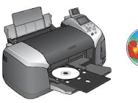 EPSON Print CD Driver Download - Windows, Mac