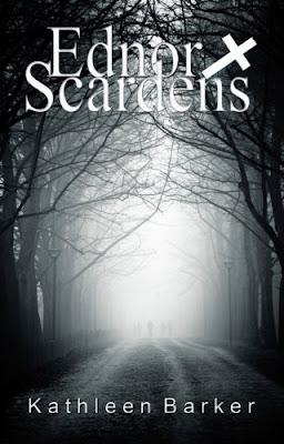 Endor Scardens by Kathleen Barker