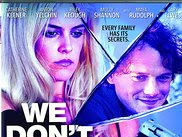 We Don't Belong Here (2017) SD Subtitle Indonesia