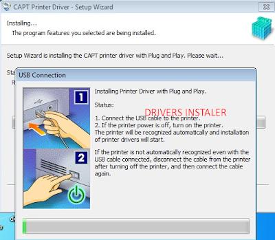 Sharp MX-M363 Driver Installers