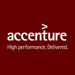 82013838 Accenture Chairman & CEO says gender equality is fundamental for business