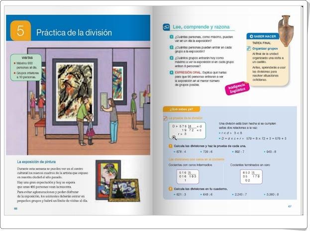http://es.calameo.com/read/00450373025f8d67ab4c9