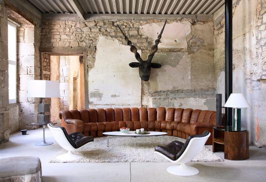 Slaapbank Design Outlet.Sofabulous Sofas That Shift