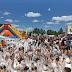 2.000 personas en la Fiesta Infantil del Verano en Illescas