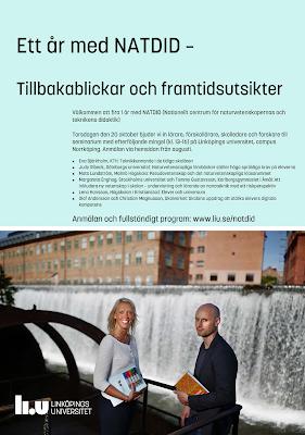 http://liu.se/natdid/ett-ar-med-natdid?l=sv