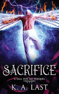 https://www.kalastbooks.com.au/p/sacrifice-fall-for-me-prequel.html