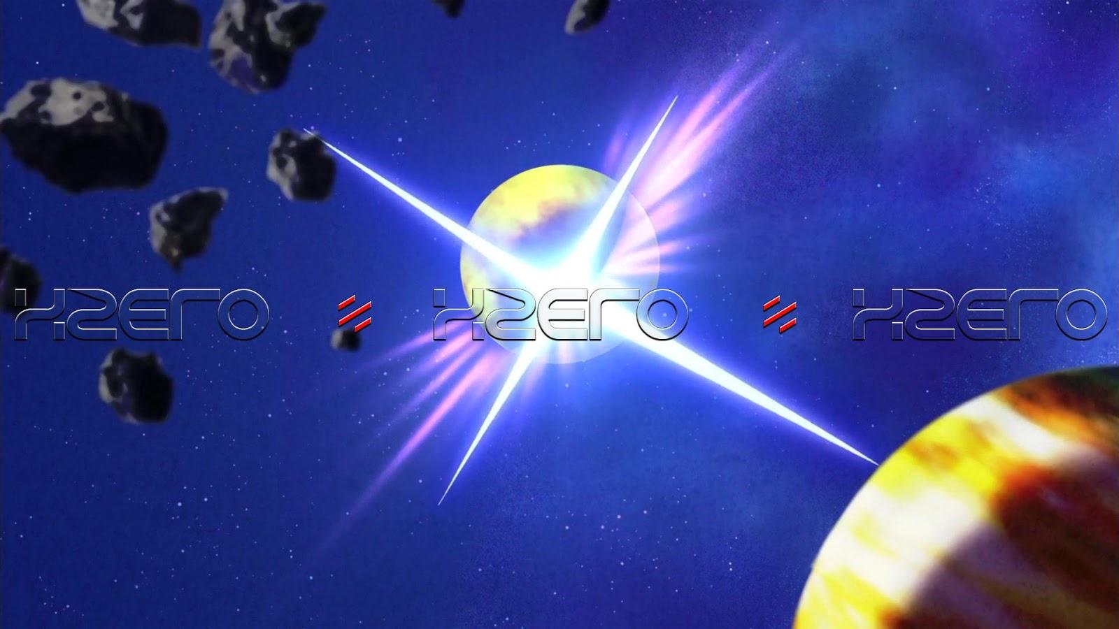 2 - Dragon Ball Super | Sub Español | BD + HD | Mega / 1fichier / Google