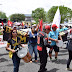 Sindasp-RN tem semana de reuniões e atos públicos em defesa dos agentes