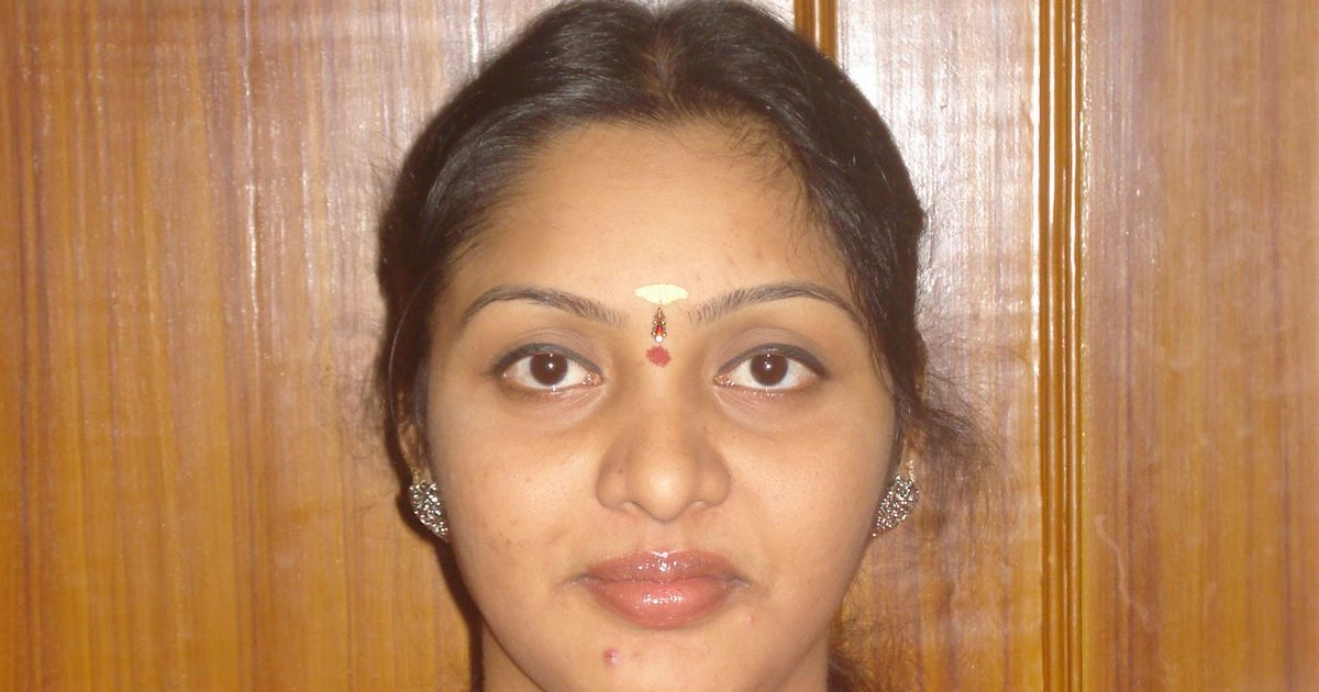 Andhra Telugu Women And Girls Numbers Telugu Unsatisfied -9120