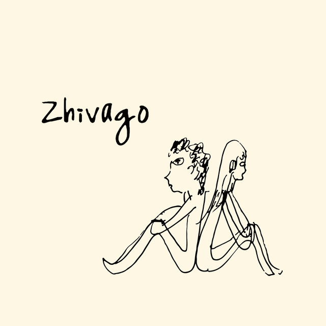 [Album] Zhivago – Zhivago (2016.06.08/MP3/RAR)