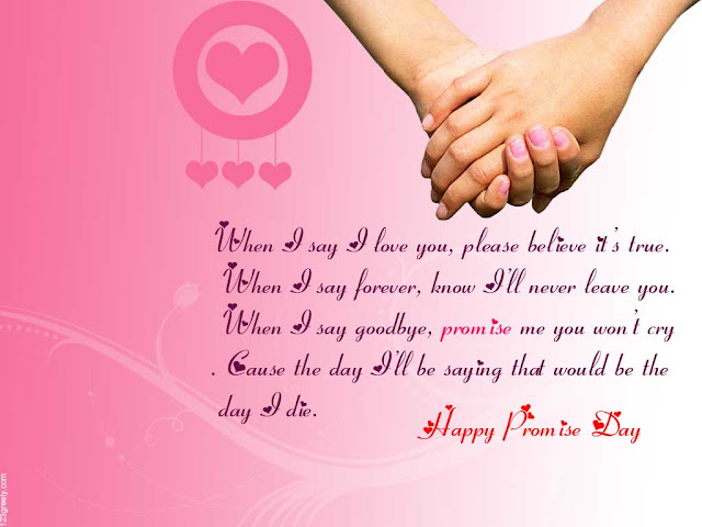 Valentine quotes for friends,