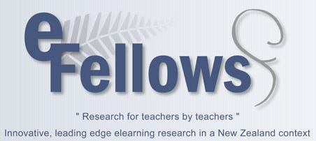 eFellow 2014: CORE Education