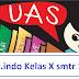 Contoh Soal dan Kunci Jawaban Bahasa Indonesia Kelas 10 (X) Semester 1 Terbaru