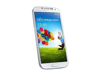 طريقة عمل روت لجهاز Galaxy S4 SCH-I545L اصدار 5.0.1
