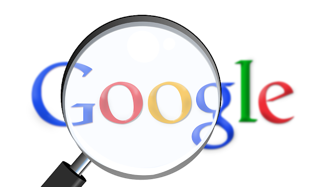 Google Özel Arama
