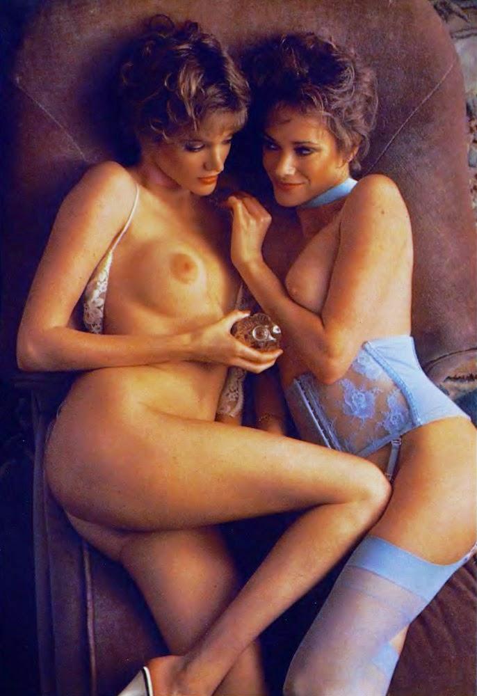 Barbara Palvin Celebrities Nude