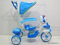 3 Sepeda Roda Tiga WIMCYCLE SHEEP