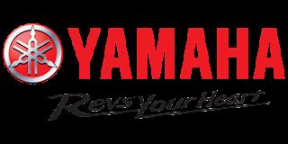 Informasi Lowongan Kerja Terbaru di PT Yamaha Motor Manufacturing West Java - Operator Produksi