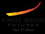 Lowongan Kerja Online Relationship di First State Futures - Surakarta