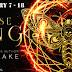 Blog Tour Kick-Off: Analiese Rising by Brenda Drake!