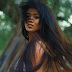Mila J - EP 213 (RNB) [DOWNLOAD] | SKILLZ MUSIK