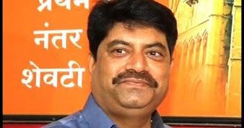 Manoj Kotak, BJP: Profile, Wiki, Caste, Age and Family
