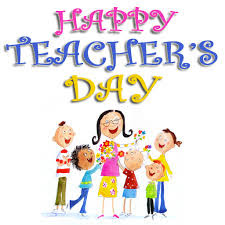 happy teachers day wallpaper download