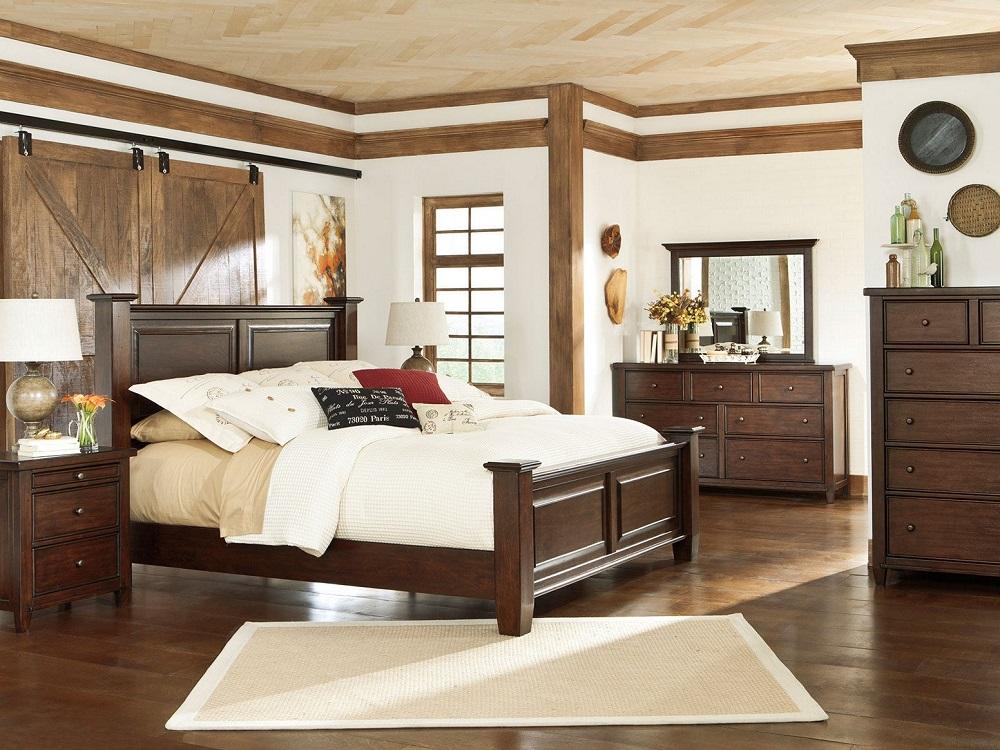 3 amazing bedroom design ideas for men home improvement blog rh home improvement blog co uk Romantic Luxury Master Bedroom Cool Bedroom Ideas