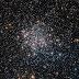 Bisakah Kita Membeli Sebuah Bintang untuk Dinamai?