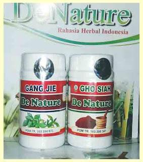 https://de-natur-indonesia.blogspot.com/