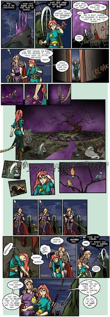 http://talesfromthevault.com/thunderstruck/comic732.html