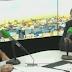 Juan Luis Cebrián, enfurecido durante una entrevista en Onda Cero