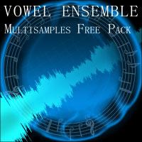 Mihai Sorohan Music Corner: Free Choir Sample Pack