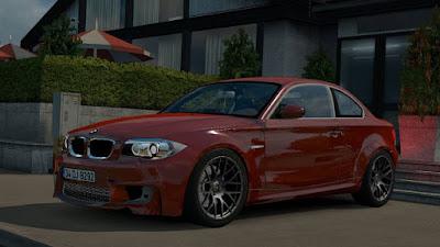 BMW 1M E82 V1R2 (1.34)
