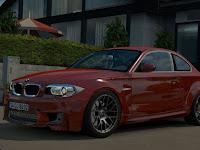 BMW 1M E82 V1R2 - 1.34