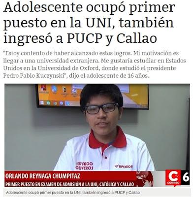 http://diariocorreo.pe/ciudad/hija-de-susana-villaran-muere-tras-caer-por-balcon-690979/