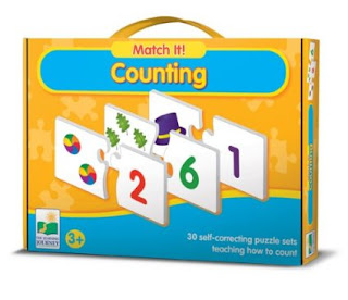 https://www.amazon.com/Learning-Journey-Match-Counting/dp/B000R9266A/ref=sr_1_1?ie=UTF8&qid=1470363166&sr=8-1&keywords=match+it+counting