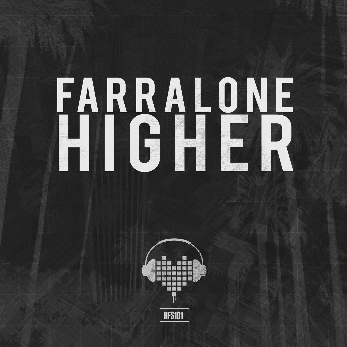 Farralone  Higher Heartfelt Sounds