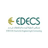 EDECS Egypt Internship | Civil Engineering Intern