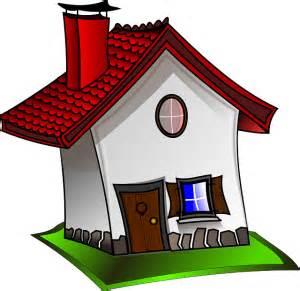 Ten Misunderstandings Of Home Buyers