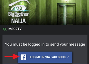 bbnaija-facebook-comment-display-on-tv-step-2