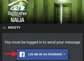 bbnaija-facebook-comment-display-on-tv-step-2