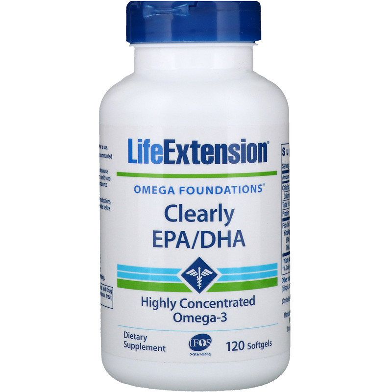 www.iherb.com/pr/Life-Extension-Clearly-EPA-DHA-120-Softgels/79055?rcode=wnt909