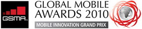 15th Annual Global Mobile Awards winners announced by GSMA
