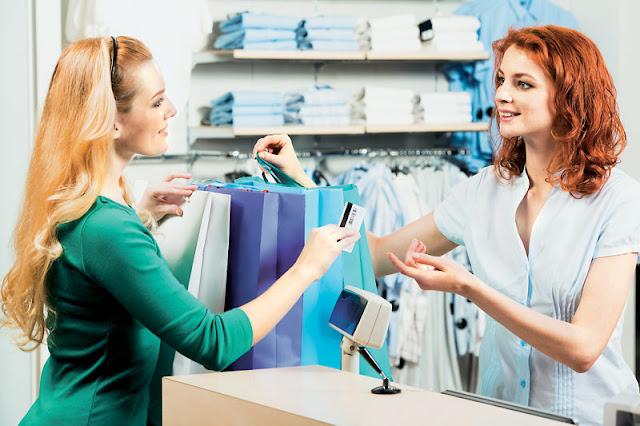 Ζητείται πωλήτρια για κατάστημα ένδυσης στο παλιό Ναύπλιο